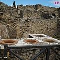20130920-06 Pompeii_DSC02534.jpg