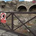 20130920-06 Pompeii_DSC02535.jpg