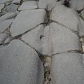 20130920-06 Pompeii_DSC02537.jpg