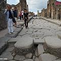 20130920-06 Pompeii_DSC02543.jpg