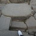 20130920-06 Pompeii_DSC02545.jpg