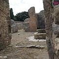 20130920-06 Pompeii_DSC02550.jpg