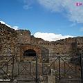 20130920-06 Pompeii_DSC02558.jpg