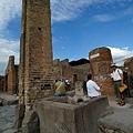 20130920-06 Pompeii_DSC02562.jpg