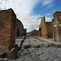 20130920-06 Pompeii_DSC02563.jpg