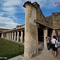 20130920-06 Pompeii_DSC02574.jpg