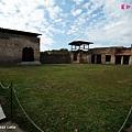 20130920-06 Pompeii_DSC02575.jpg