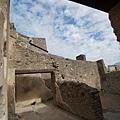 20130920-06 Pompeii_DSC02581.jpg