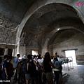 20130920-06 Pompeii_DSC02590.jpg