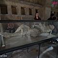 20130920-06 Pompeii_DSC02592.jpg