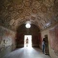 20130920-06 Pompeii_DSC02600.jpg