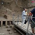 20130920-06 Pompeii_DSC02612.jpg