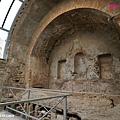 20130920-06 Pompeii_DSC02613.jpg