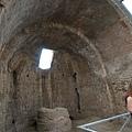 20130920-06 Pompeii_DSC02615.jpg