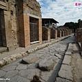 20130920-06 Pompeii_DSC02632.jpg