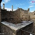 20130920-06 Pompeii_DSC02642.jpg
