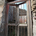 20130920-06 Pompeii_DSC02650.jpg