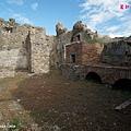 20130920-06 Pompeii_DSC02657.jpg