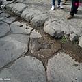 20130920-06 Pompeii_DSC02659.jpg