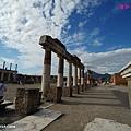 20130920-06 Pompeii_DSC02663.jpg