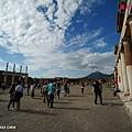 20130920-06 Pompeii_DSC02671.jpg
