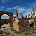 20130920-06 Pompeii_DSC02695.jpg