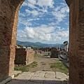 20130920-06 Pompeii_DSC02700.jpg