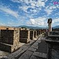 20130920-06 Pompeii_DSC02702.jpg