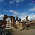 20130920-06 Pompeii_DSC02703.jpg