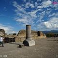 20130920-06 Pompeii_DSC02718.jpg