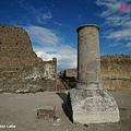 20130920-06 Pompeii_DSC02727.jpg
