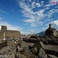 20130920-06 Pompeii_DSC02730.jpg