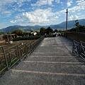 20130920-06 Pompeii_DSC02733.jpg