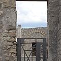 20130920-06 Pompeii_IMG_0538.jpg