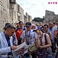 20130920-06 Pompeii_IMG_0542.jpg