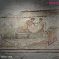 20130920-06 Pompeii_IMG_0554.jpg
