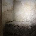 20130920-06 Pompeii_IMG_0555.jpg
