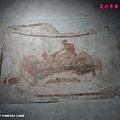 20130920-06 Pompeii_IMG_0556.jpg