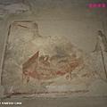 20130920-06 Pompeii_IMG_0557.jpg