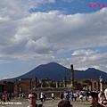 20130920-06 Pompeii_IMG_0564.jpg