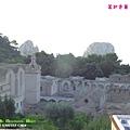 Hotel la Residenza Capri, Italy_DSC00808