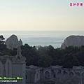 Hotel la Residenza Capri, Italy_DSC00810
