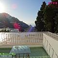 Hotel la Residenza Capri, Italy_DSC00814