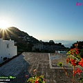 Hotel la Residenza Capri, Italy_DSC03119