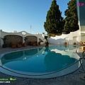Hotel la Residenza Capri, Italy_DSC03135