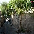Hotel la Residenza Capri, Italy_DSC03148