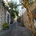 Hotel la Residenza Capri, Italy_DSC03162