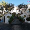Island of Capri, Italy_DSC03173