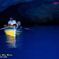 Blue Grotto (Via Grotta Azzurra Anacapri Napoli Italy) (義大利藍洞)_DSC03261