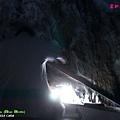 Blue Grotto (Via Grotta Azzurra Anacapri Napoli Italy) (義大利藍洞)_DSC03264